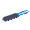 Тёрка для стоп пластиковая STALEKS CLASSIC 10 TYPE 2 AC 10/2
