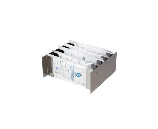 Стерилизатор Микростоп М2 (сухожар)