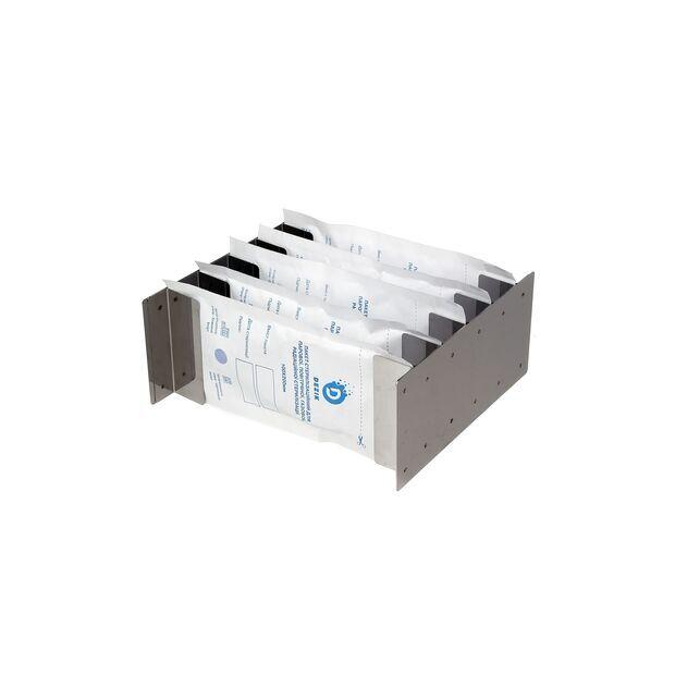 Стерилізатор Мікростоп М2 (сухожар)