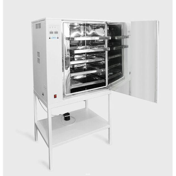 Стерилізатор МізМа ГП 160 (сухожар)