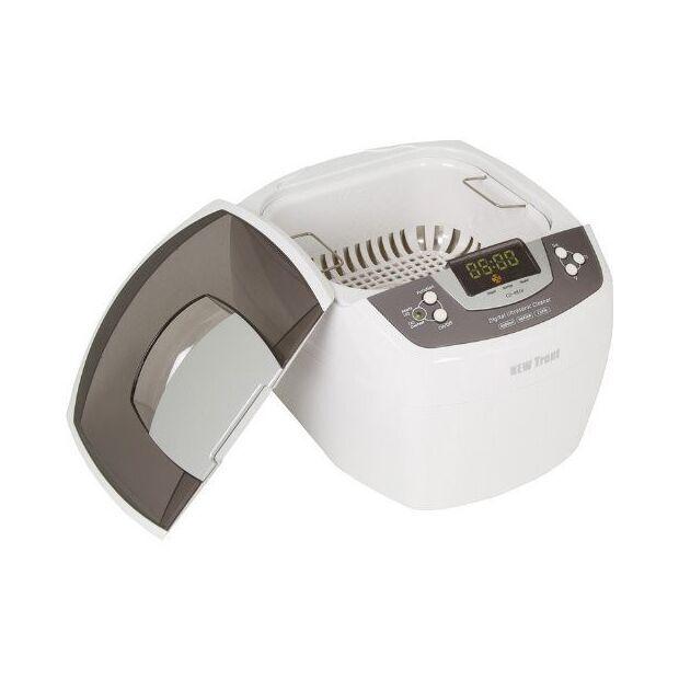 Ультразвуковая мойка  Codyson CD-4810 (2л), image_2